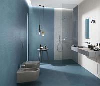 Color Line , Fap Ceramiche